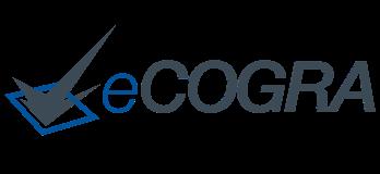 Various Sites logo